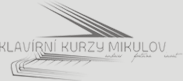 Logo Klavírní kurzy