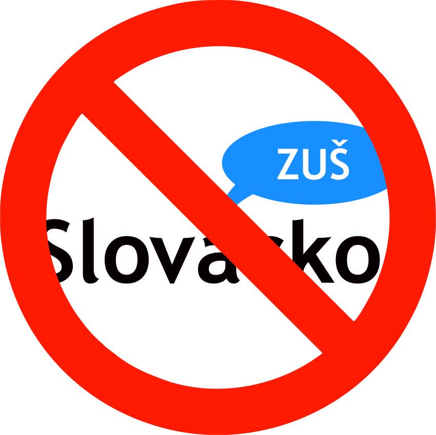 Distanční výuka na ZUŠ Slovácko - od 5.10.2020