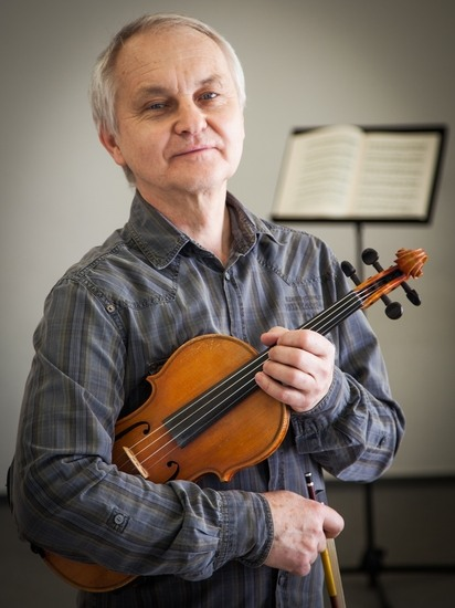 František Hrubý